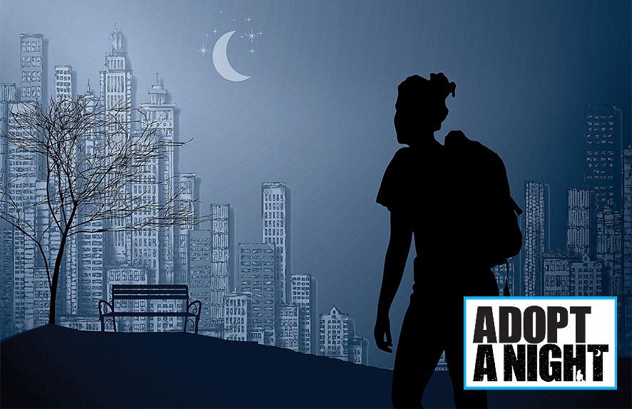 Adopt-A-Night-Inset-Image
