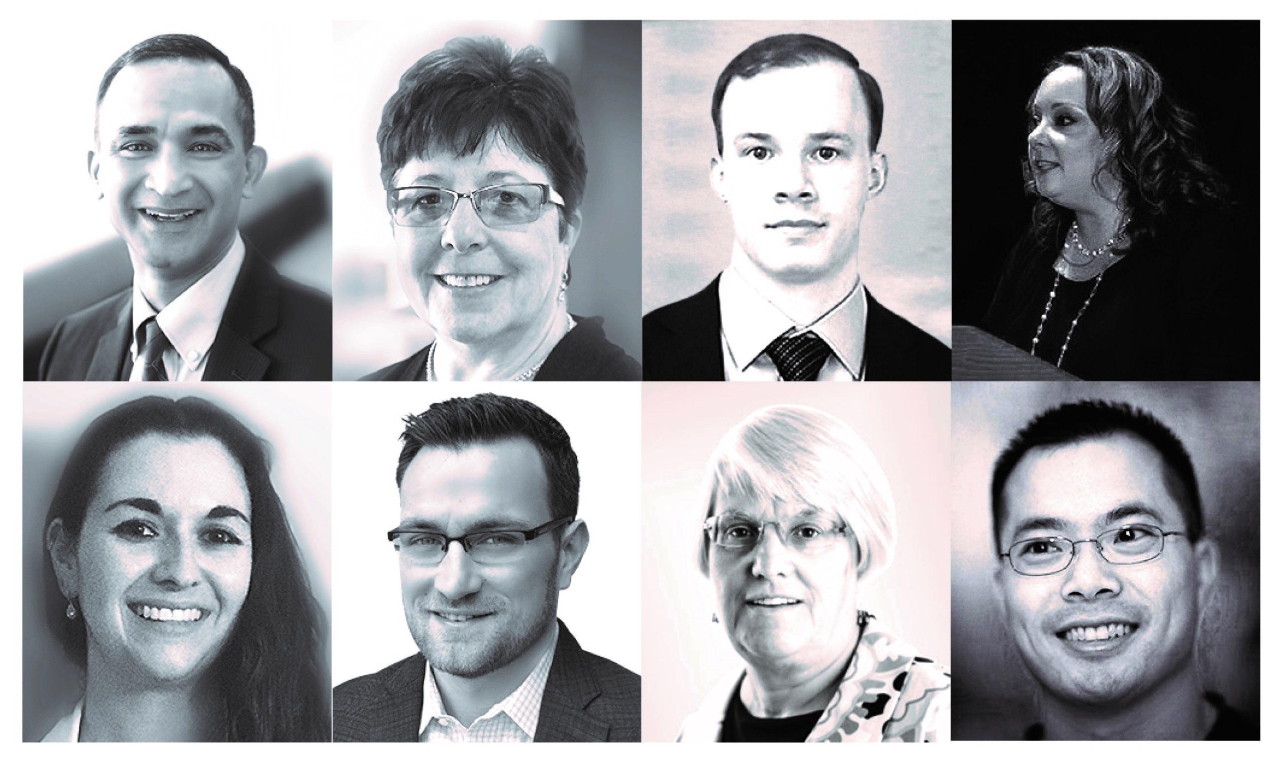 7c Board of Directors 11-22