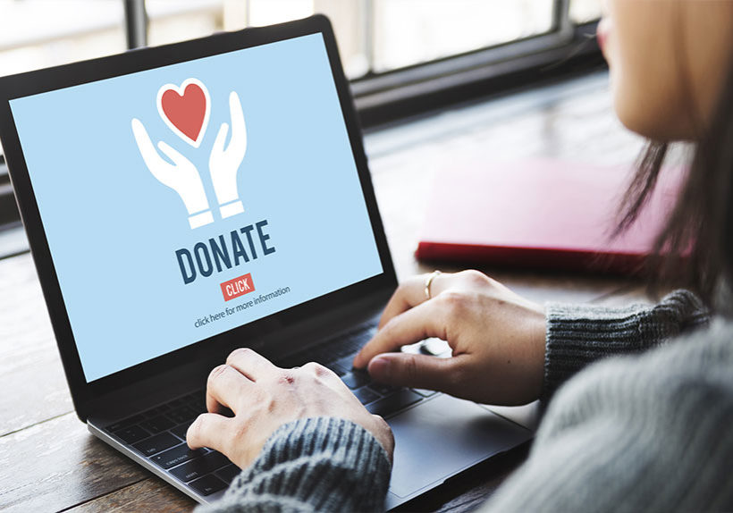 Monthly-Donor-Inset-Image